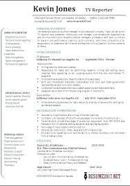 Court Reporter Resume Journalism Resume Examples Fresh Cover Letter