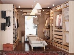 Decoration Perfect Ikea Pax Closet System Organize Closet System
