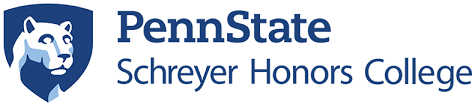 essay questions schreyer honors college shc at penn state