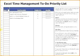 Task Management Excel Sheet Free Excel Project Management Tracking Templates Task List