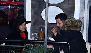 Keremcem'in yeni sevgilisi Gazal, eski eşi Seda Güven'e çok benziyor -  Magazin Haberleri