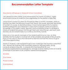 Teacher Recommendation Template Recommendation Letter Sample Teacher Letterform231118 Com