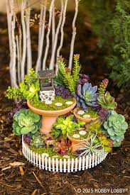 the diy magical fairy garden ideas for your kids quiet wishing well house doors kit s rock landscaping backyard indoor plants fairies and gnomes fig