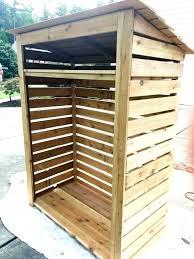 firewood bin plans firewood storage rack outdoor firewood storage firewood outdoor storage fire wood storage firewood