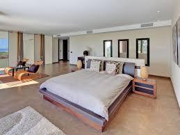 Marbella Bedroom Furniture Contemporary Villa Marbella Contemporary Villa Golf La Alquera A
