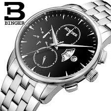 2015 man s watches men luxury brand business watch machinery sport 2015 man s watches men luxury brand business watch machinery sport men full steel wristwatches