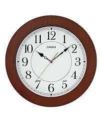 wall clock vastu right direction