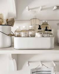 Laundry Room In Kitchen Marthas Laundry Room Redo Tips To Organize A Small Space