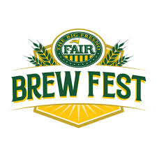 Brew Fest Things To Do Events Discover Fresno
