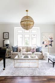 beige furniture. Light Beige Couch, Pink \u0026 Purple Pillows Bright Windows \u2026 | Our First Home! Pinte\u2026 Furniture E