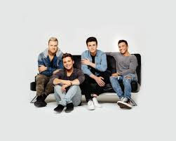 Anthem Lights Songs List Anthem Lights Sings The Songs Of Aladdin In 3 Minutes 89 9