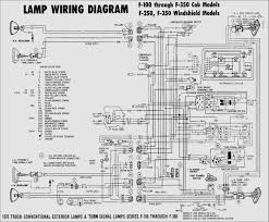 1998 ford explorer stereo wiring diagram 2003 ford expedition stereo 1998 ford explorer stereo wiring diagram 2003 ford expedition stereo wiring diagram beautiful 2003 ford