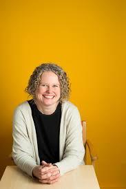 Becky McGregor, Director of Operations | Mountbatten Hampshire