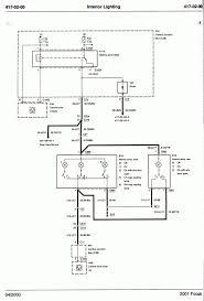 2002 ford focus radio wiring diagram mediapickle me 2002 ford focus stereo wiring harness fordcus stereo wiring diagram headlight switch automotive inside ripping 2004 ford focus radio 2002