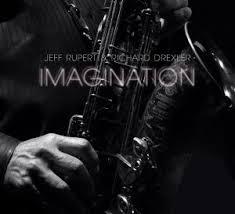 Rupert Drexlers New Release Climbs Jazz Album Charts