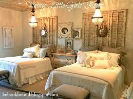 antique bedroom ideas vintage room ideas large size of bedroom girl bedroom ideas vintage vintage bedroom