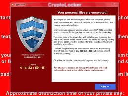 Cryptolocker Exchange Bitcoin Cryptocurrency Virus Chinese