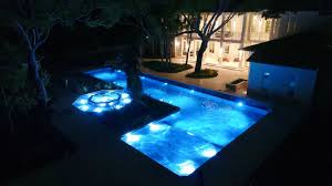 Pool Lighting Ideas 5 Pool Lighting Ideas That Will Wow Your Guests