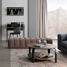 city schemes contemporary furniture. Scale Coffee Table By Tema Home City Schemes Contemporary Furniture Kyoto Wal R