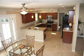 How To Kitchen Remodel Property New Ideas