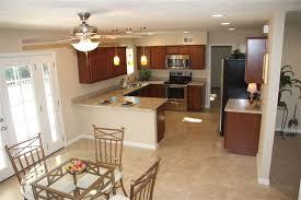 Kitchen Remodeling Phoenix Property Best Decorating Design