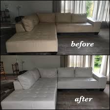white leather dye for sofa memsaheb net