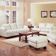 Samuel Cream Sofa – Adams Furniture