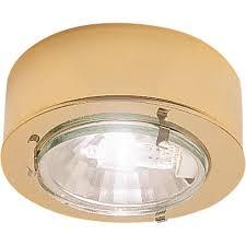nora lighting offers sloped. Nora Lighting NM-128N Offers Sloped