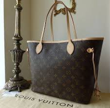 louis vuitton neverfull mm cinched. louis vuitton neverfull mm cinched l