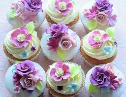 pretty purple cupcake. Exellent Purple Colors Images Purple Cupcake Wallpaper And Background Photos On Pretty