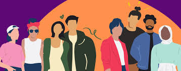 GENDER EQUALITY MATTERS 2020: Social norms, attitudes and practices of  urban millennials in Indonesia, Philippines and Vietnam
