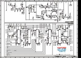 tr7 wiring diagram wiring diagram and schematic bouncing headlight tr7 tr8 forum triumph experience car