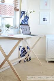 how to make office desk. How To Make Office Desk. Furniture \\u0026 Furnishing Build Your Own Home My Laptop Desk A
