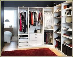 5 Favorites Closet Storage Systems  Wardrobe Systems Pax Ikea Closet Organizers Pax
