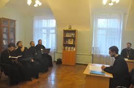 На сентябрьском заседании кафедры защищена магистерская  Защита магистерской диссертации А Ковалевича