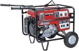 honda portable generators.  Generators 5000 Watt Honda Generator Welder Portable  Electric Start With Honda Portable Generators