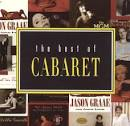 The Best of Cabaret