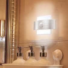 Wandbeleuchtung Von Markenlos Und Andere Lampen Für