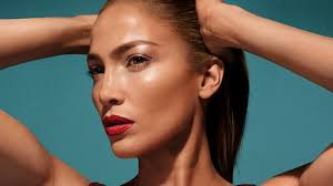 exclusive jennifer lopez is collaborating with inglot to launch a 70 piece makeup collection updated