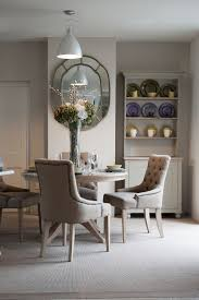 oversized dining room chairs dining room transitional with pedestal dining table gray dining chairs gray dining