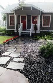 front door landscapingBringing Your Homes Style Beyond The Front Door  Robert Leeper