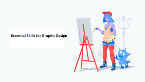 Graphic Design Free Online Tools Free The Best Online Graphic Designing Tools Easy Create