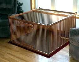 invisible fence shields indoor avoi system brand s accessories dog fencing suppliers an invisible fence indoor shield