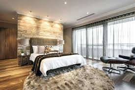 bedroom rugs unsurpassed area rugs for bedrooms picture 3 of bedroom fresh 7 cool luxury bedroom bedroom rugs
