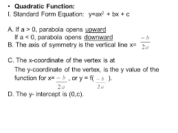 change quadratic equation to vertex form calculator jennarocca