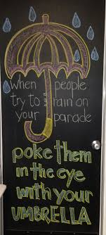 Chalkboard Designs 745 Best Chalkboard Art Ideas Images On Pinterest