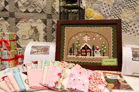 Road to California – Quilters' Conference & Showcase – Ontario ... & Quilt Convention · Quilt Convention · Quilt Convention · Quilt Convention  ... Adamdwight.com