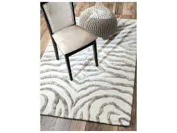 nuloom moroccan rug hand tufted gy rooster
