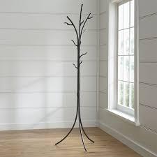 Modern Coat Rack Tree Coat Racks Inspiring Tree Coat Rack Coat Racks Tree Coat Stand 43
