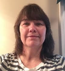 Lynn Smith - May 2019